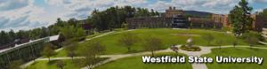 west_banner